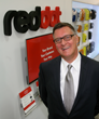 RedDot Brands Brings Affordable, Highly Customizable Dispensers to Market