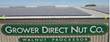 Grower Direct Company