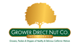 Logo of the Grower Direct Company Ltd