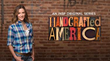 Family Entertainment Network, INSP, Announces 2nd Season of Original Series Handcrafted America