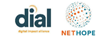 NetHope and DIAL Announce Partnership to Support Digital Development