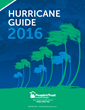 People's Trust Insurance Company Releases Hurricane Guide to Spur Preparedness, Warn Homeowners Not to Let Their Guards Down