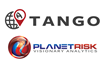 PlanetRisk and Tango Join Forces to Provide Retailers Groundbreaking CrimeRisk℠ Scoring