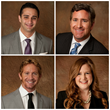 Four McCathern Dallas attorneys selected to D Magazine's Best Lawyers in Dallas 2016 list.