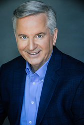"""Richard A. Wilson of Sentium Strategic Communications to Deliver Keynote Address at the """"9th Annual OC Water Summit"""" in Costa Mesa, CA."""
