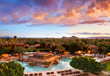 The Phoenician Offers Refreshing Summer Luxury with Rates Starting at Just $169 per Night