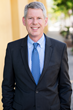 Visit Oakland Welcomes New Mark Everton as New President & CEO