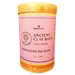 Ancient Clay Lavender Bath Minerals