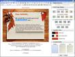 LISTSERV Maestro 7.0: Content Design