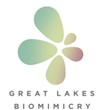 Great Lakes Biomimicry Launches Crowdfunding Campaign