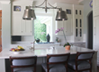 London Bay Homes Renovation and Design Reports Record Growth