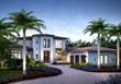 London Bay Homes Begins Construction of Single-Family Sardinia Estate Model in Mediterra