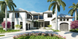London Bay Homes Unveils Plans for Custom Model Home in Port Royal