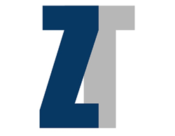 ZT Realty