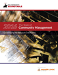 Online Communities Become Strategic Asset, Redefine Expectations for Engagement, Says State of Community Management 2016 Report