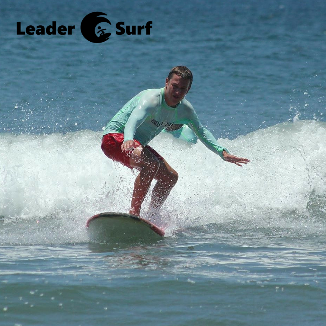 Introducing The Launch of LeaderSurf, Unique Leadership ...
