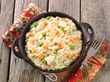 Mountain House Introduces Chicken & Dumplings, and Homestyle Chicken Noodle Casserole