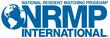 NRMP International Joins International Association of Medical Regulatory Authorities