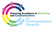 Bayshore Solutions Wins Nine 2016 Communicator Awards