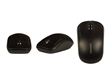 Introducing the New Cherry Wireless Computer Mouse Featuring a Sleek Design and Energy-Savings