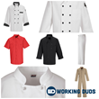 Regent Apparel Selects Working Duds to Launch Online Distribution of Workwear Apparel and Accessories