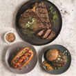 Omaha Steaks Announces Steak Gift Options for Dad this Father's Day