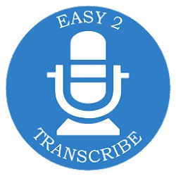 GMRTranscription, GMR, online transcription, transcription app