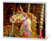 Tianma NLT USA Announces New LCD Prototype with High Color Rendering LED Backlight for Realistic Color Display