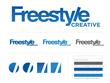 Freestyle Creative Rebrand