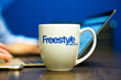 Freestyle Creative