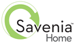 Savenia Identifies New Method to Overcome Solar Sales Barriers