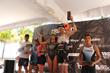 Hacienda Tres Ríos Triathlon Successfully Celebrated Its Sixth Edition in a Festive Ambiance of Family Fun