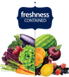Cambro Launches Freshness Contained Brochure and Fresh App
