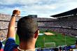 PrintableBrackets.net Releases New Templates for Fantasy Football Season