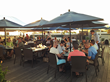 Top of Newport, the Rooftop Bar & Kitchen at Hotel Viking in Newport, Rhode IslandOpens for Season with New Events, New Menu
