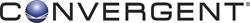 Convergent company logo