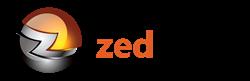 zedSuite