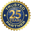 Pennside Partners: Leaders in Business Development Support For Pharma and Biotechnology for Over 25 Years