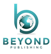 Michael D. Butler Founder of Beyond Publishing Los Angeles Ca Book Publisher helping fiction and non fiction authors
