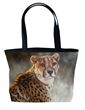 Salvador Kitti Bags and Accessories are More Than Works of Art, They Help Keep Animals Alive