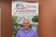 Larry Cohen Launches Caring Transitions in North Broward