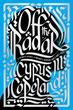 Cyrus Copeland's 'Off the Radar' wins 2016 Chautauqua Prize