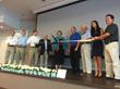 Nancy Detert Residences Open at Loveland Center