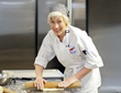 American Academy of Culinary Arts at Pittsburgh Technical Institute Announces New Baking & Pastry Program