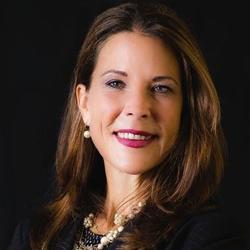 Lincoln Financial Advisors Karen Derose Receives