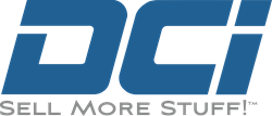 DCi, an ARI company
