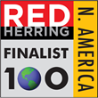 Joberate Named Finalist For The 2016 Red Herring Top 100 North America Award