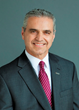 HNTB Hires Khalil Saba as New Inland Empire Office Leader