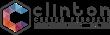 Clinton Custom Products Logo