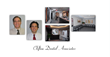 NJ Top Dentists Presents Clifton Dental Associates